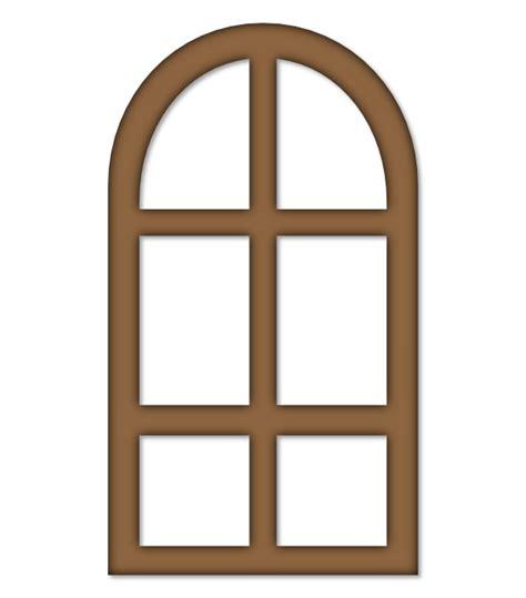 house windows clipart png clipartsgram com