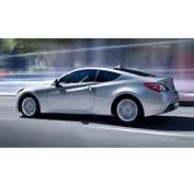 Honda Cars Models Besides New City 2014 On Model
