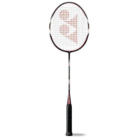 Raket Badminton Yonex Carbonex 8000 yonex badminton racket carbonex 8000 plus buy yonex badminton racket carbonex 8000 plus
