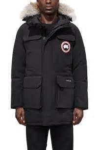 canada goose calgary jacket navy p 49 citadel parka canada goose 174
