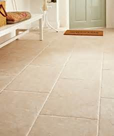 Porcelain Kitchen Floor Tiles Kitchen Floor Tiles Topps Tiles