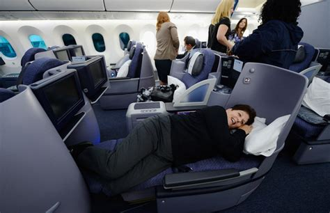 united baggage international marilyn jablonsky pictures united airlines highlights a