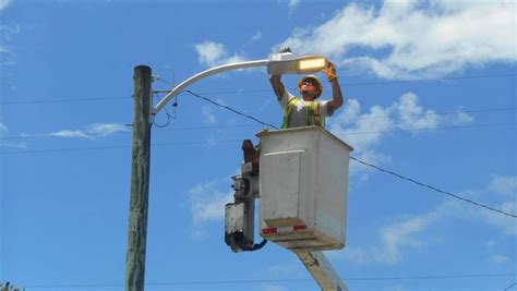 city of fort worth street lights citing health concerns some cities consider dimmer led