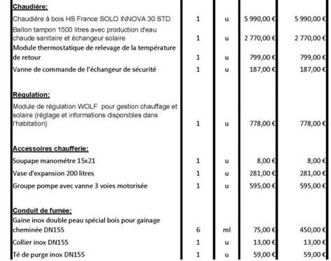 Remplacement Tableau électrique Prix 4386 by Devis Electricite Maison Top Electricite Suivant Le Devis