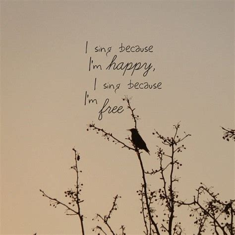 lauryn hill his eye is on the sparrow lyrics his eye is on the sparrow his eye is on the sparrow