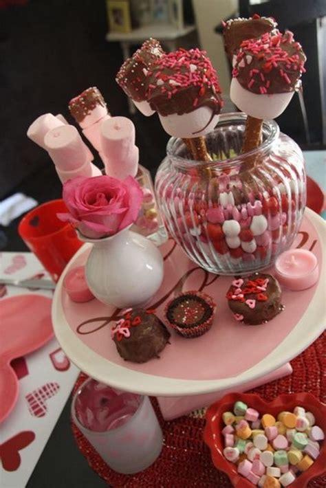 amazing romantic table centerpiece decorating ideas for