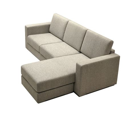very small sectional sofa small space modern furniture corner sectionals for small