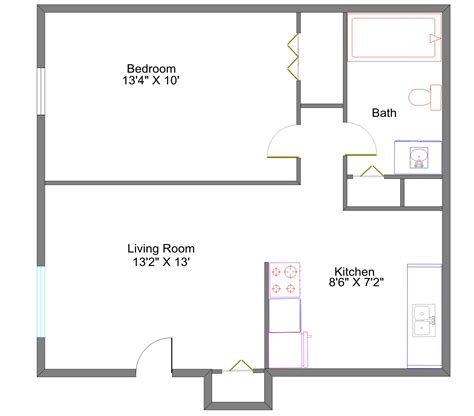 1 bedroom apartments lexington ky near uk cus 1 bedroom apartments lexington ky near uk cus 28 images