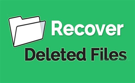best recover files recycle bin file recover the best free software for your