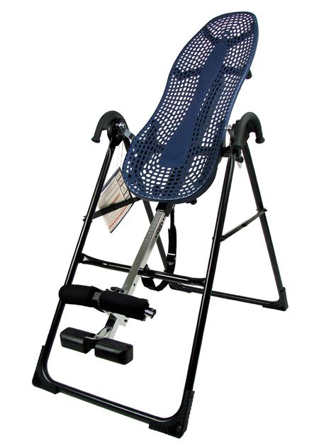 do inversion tables work inversion tables do they work a physical therapist s