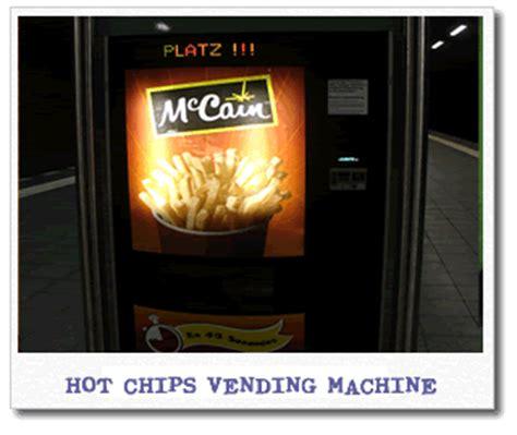 hot chips gif acthung hot chips tripandom the random travel blog