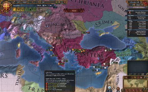 borderlands console commands borderlands 2 console commands seotoolnet