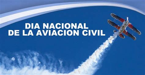 libro la aviacin en la 5 de noviembre d 237 a nacional de la aviaci 243 n civil argentina hangar x