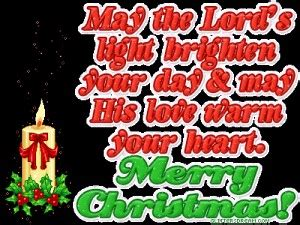 warm holiday wishes quotes quotesgram