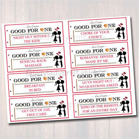 free printable coupons for him free printable coupons for him madrat co