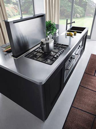 Kitchen Bench Designs cozinha em ilha caracteristicas e vantagens