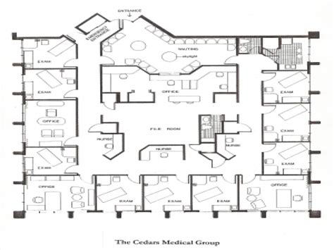 commercial building floor plans commercial office building plans www imgkid com the