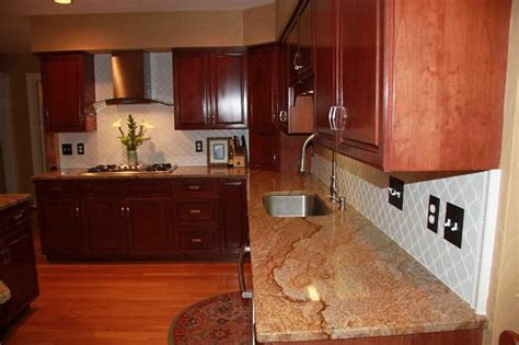Granite Countertops Columbus Ohio by Granite Countertops In Columbus Ohio The Granite