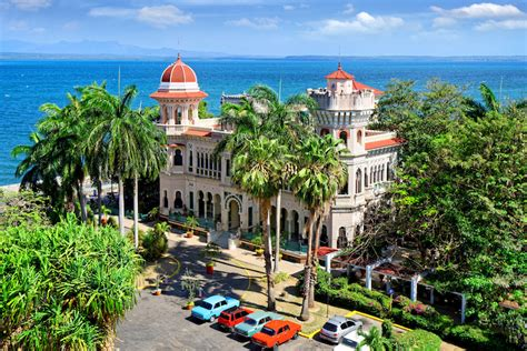 where to visit in cuba 10 best places to visit in cuba with photos map touropia