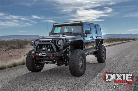 4 wheel drive jeeps are all jeeps 4 wheel drive 28 images jeep 4 wheel