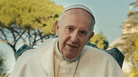 filme schauen pope francis a man of his word hd filme stream kostenlos pope francis a man of his word
