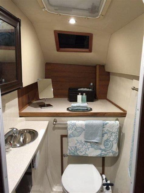 gemini catamaran interior gemini catamarans gemini freestyle 37 interior