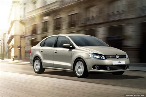 new volkswagen sedan 2011 vw polo sedan new photo gallery plus info on india
