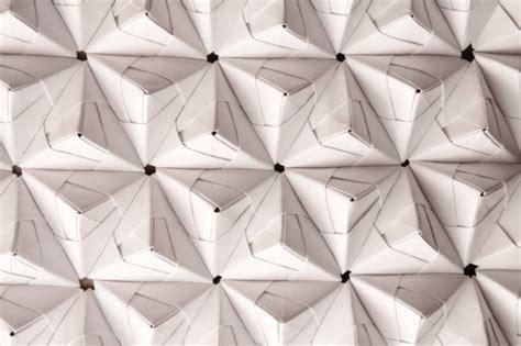 Origami Texture - origami texture uros mihic