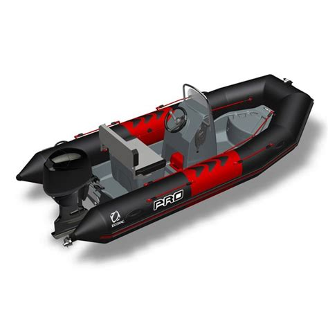 inflatable boats zodiac zodiac inflatable boat tube boulet lemelin yacht