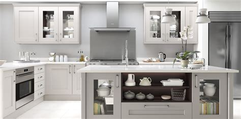 kitchen design bespoke kitchens sheffield designer kitchens kitchen