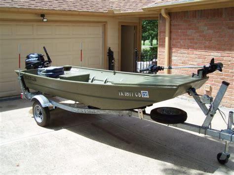 lowe aluminum bass boat bass boat lowe aluminum 12 9 9 merc 4 stroke elec for