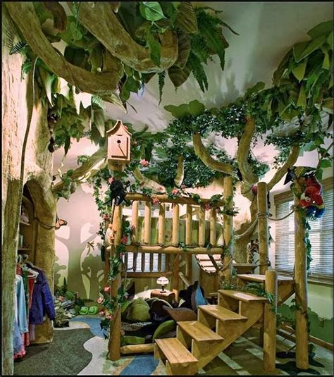 jungle room decorating theme bedrooms maries manor jungle theme bedrooms safari jungle themed