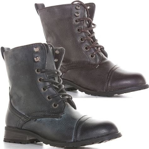 what is the most popular boot for teen boys 58 best images about shoes on pinterest military