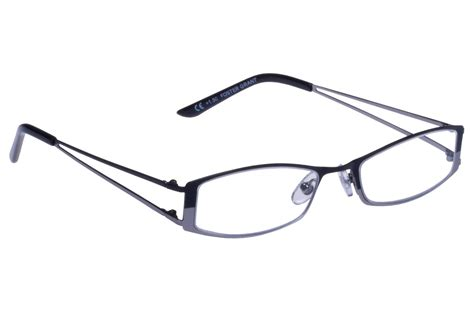foster grant reading glasses designer reading glasses