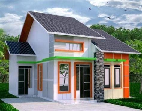desain rumah minimalis yang elegan desain rumah minimalis sederhana yang elegan