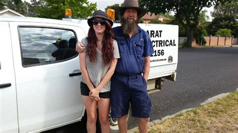 ararat pair join  burrumbuttock hay run  ararat