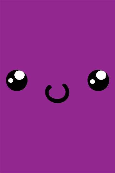 wallpaper cute face 158 best images about hello kitty wallpaper iphone on