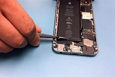 Image result for best replacement battery for iphone 6s. Size: 237 x 160. Source: theiphonepartsguy.com