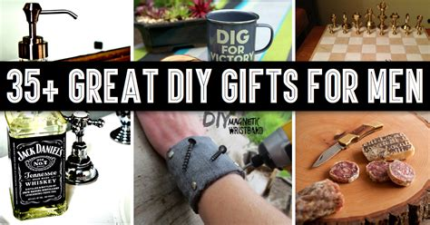 diy projects for men diy wood projects for gifts discover woodworking projects