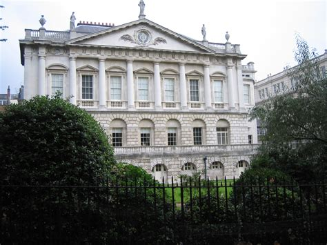 spencer house london destination yisra el june 2012