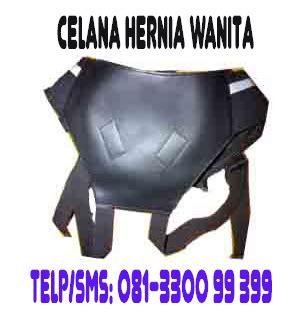 Celana Mencegah Hernia celana hernia wanita celana terapi wanita 081330099399 523160