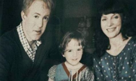 Hermione Granger Parents by Muggle Born Harry Potter Wiki Fandom Powered By Wikia