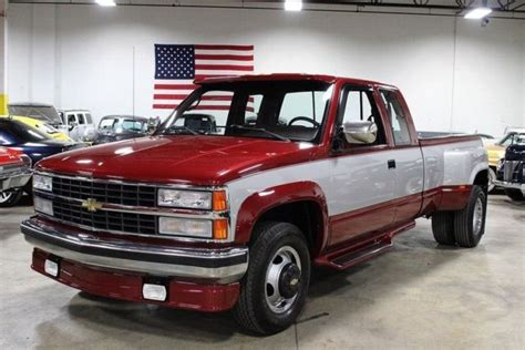 Auto Tr by Chevrolet Tr Html Autos Post