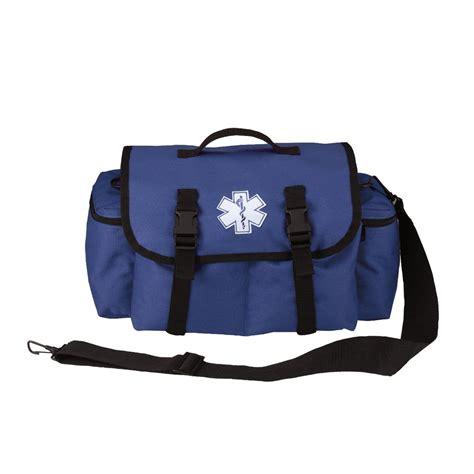 emt ems paramedic medic rescue tactical response