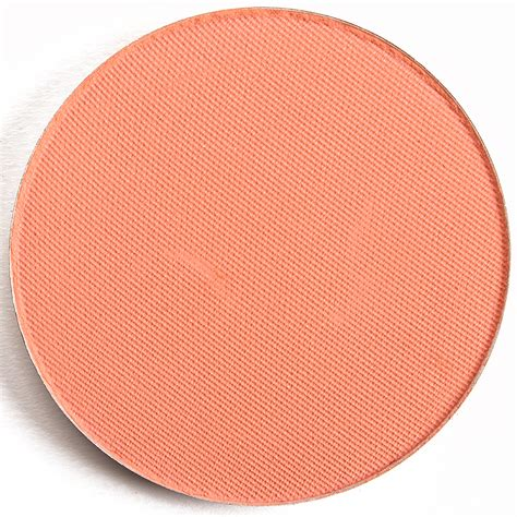Summer 06 Makeup Podcast Blush by Makeup Summer Fling Blush Review Photos Swatches
