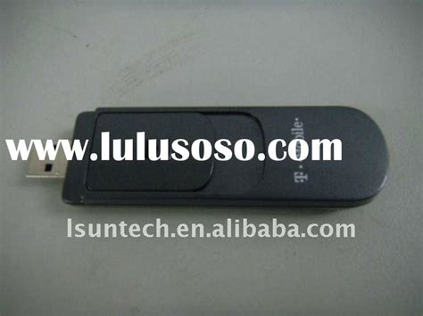 Modem Huawei Tri huawei umts modem huawei umts modem manufacturers in