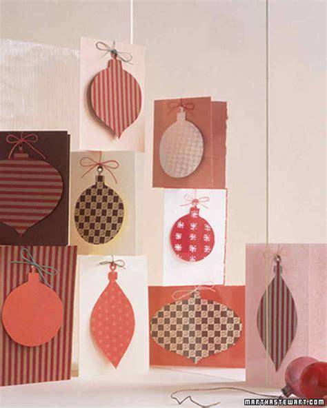 Martha Stewart Handmade - handmade cards martha stewart
