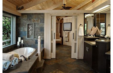 rustic master bathroom rustic master bath traditional bathroom toronto by