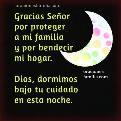 Imagenes Buenas Noches Oracion | image gallery oracion de buenas noches