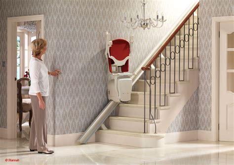 fauteuil pour escalier les prix des fauteuils monte escalier on fouille pour vous sur le web amb croatie fr